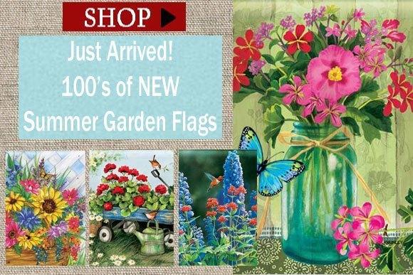 2015-just-arrived-summer-garden-flags.jpg