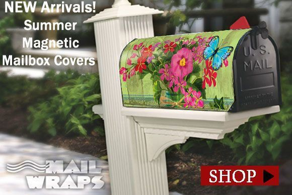 2015-mailbox-covers-new-arrivals.jpg