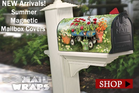 2015-mailbox-covers-summer-new-arrivals.jpg