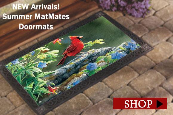 2015-new-arrivals-summer-doormats.jpg