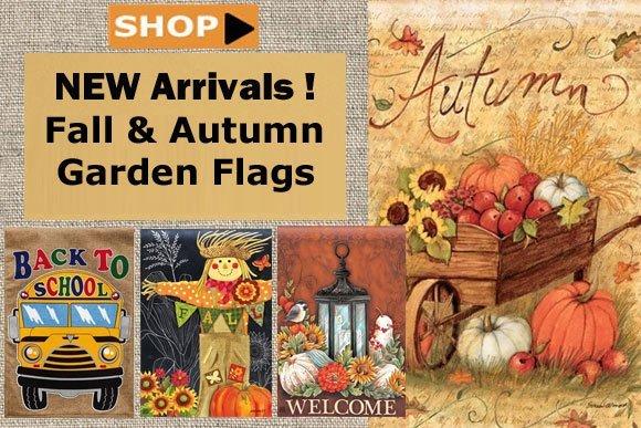 2015-new-autumn-garden-flags.jpg