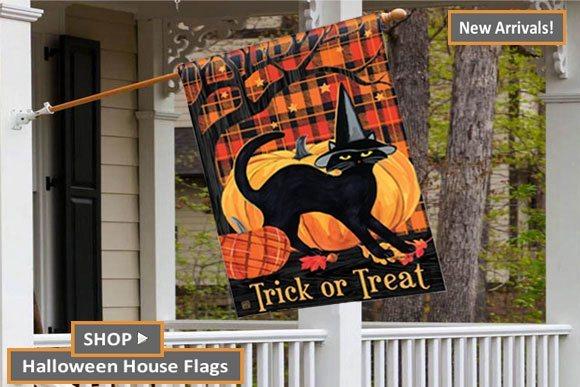 2015-new-halloween-house-flags.jpg