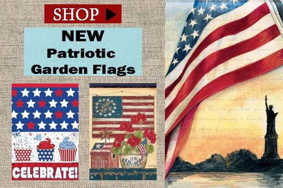 2015-patriotic-garden-flags.jpg