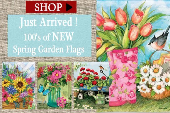 2015-spring-decorative-garden-flags.jpg