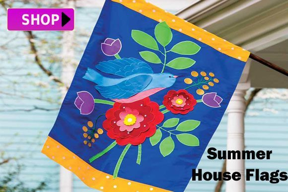 2015-summer-house-flags.jpg