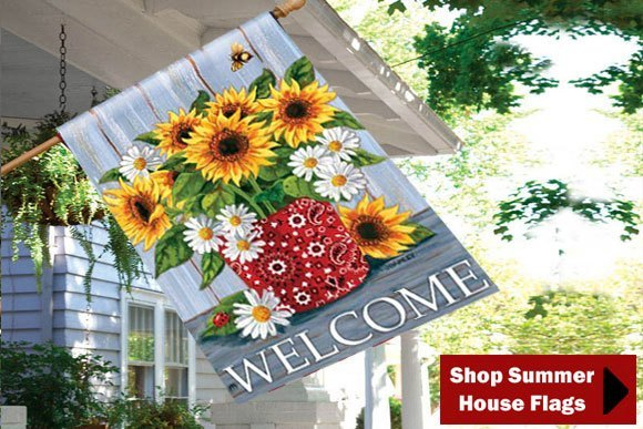 2015-summer-outdoor-house-flags.jpg