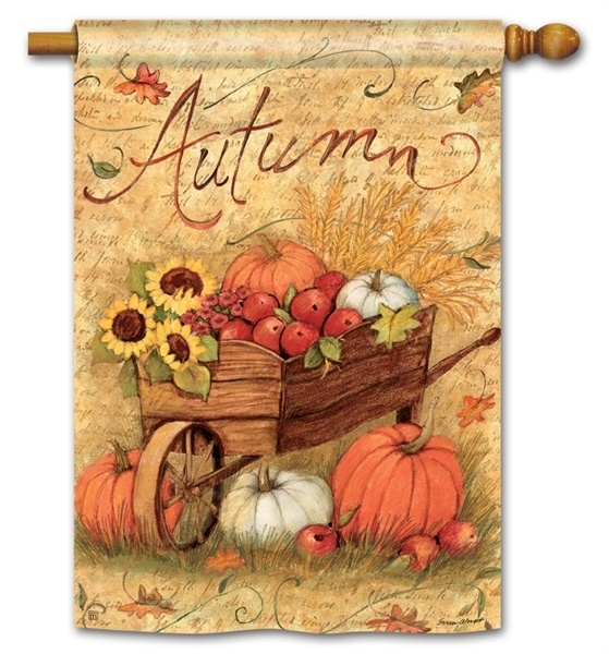 autumn-cart-house-flag.jpg