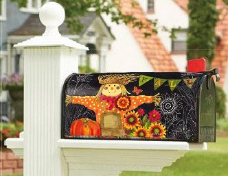 autumn-mailbox-covers.jpg