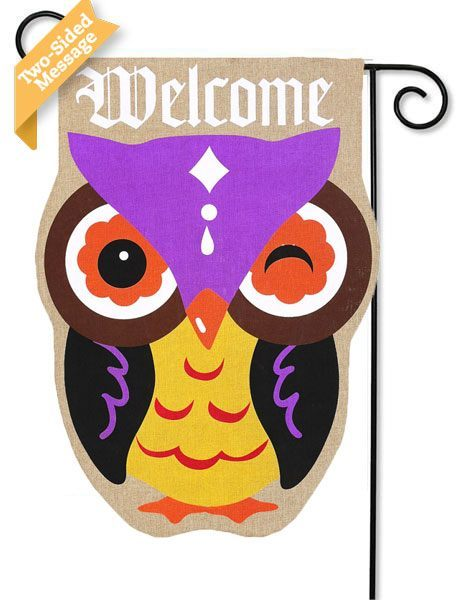 autumn-owl-burlap-2-sided-garden-flag.jpg