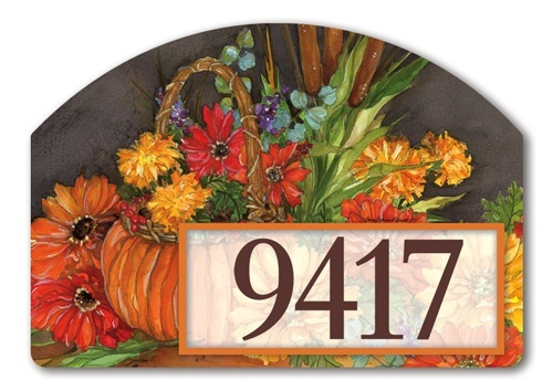 autumn-tapestry-address-sign.jpg