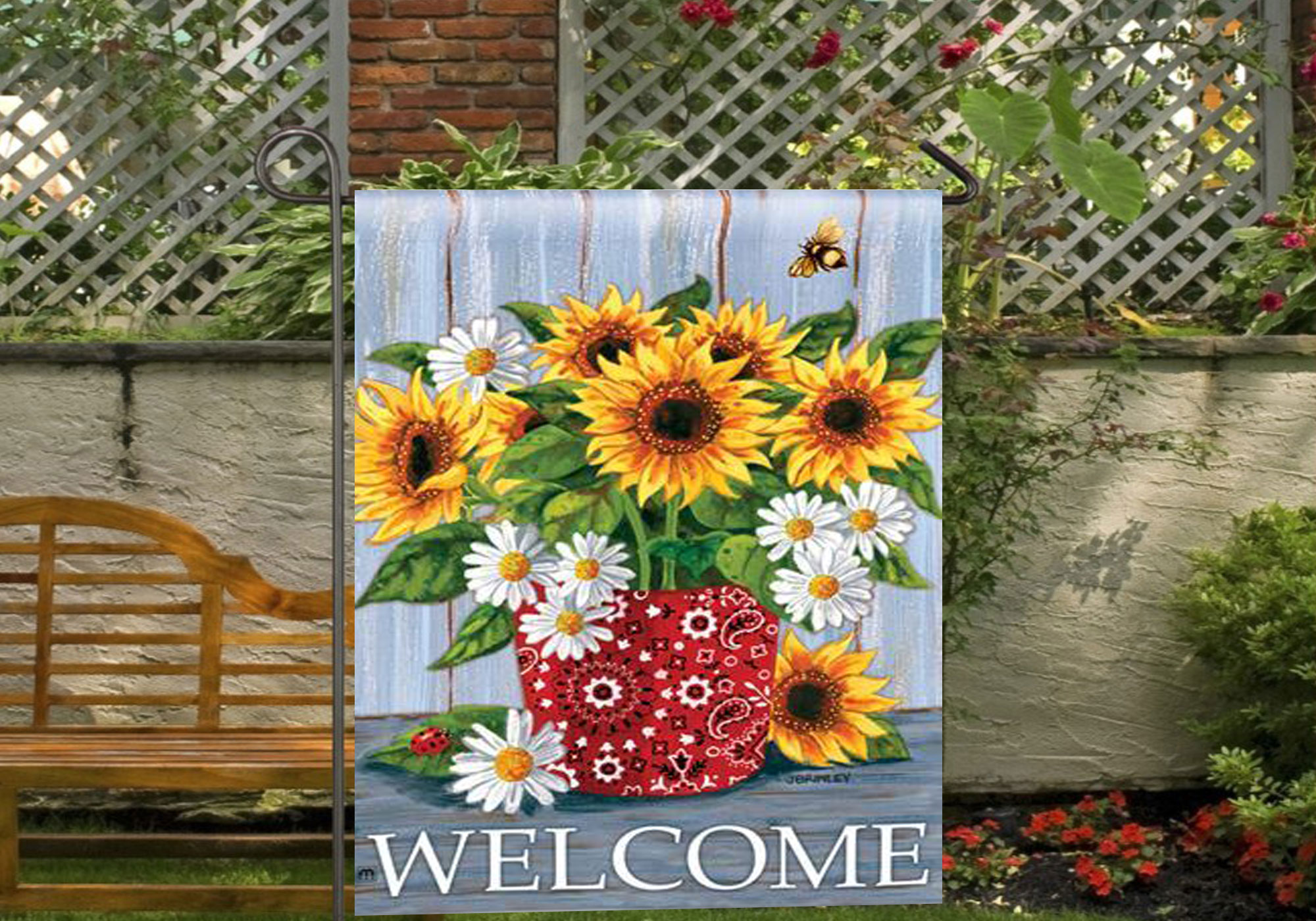bandana-sunflowers-garden-flag.jpg