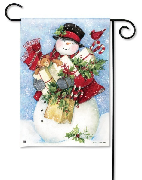 bearing-gits-christmas-garden-flag.jpg