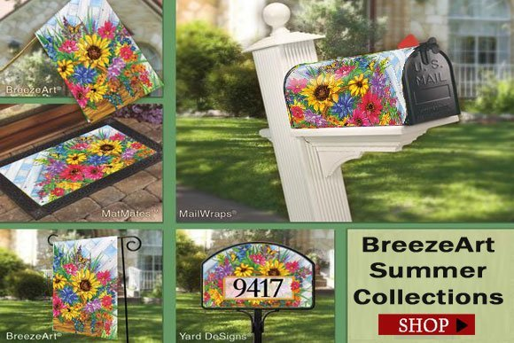 blooming-basket-collection.jpg