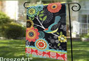 boho-birds-breeze-art-flag.jpg