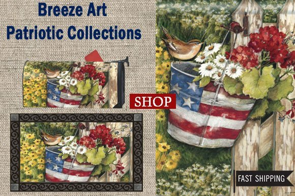 breeze-art-patriotic-collections.jpg