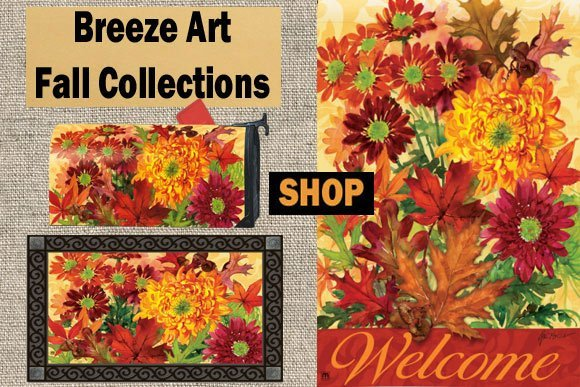 breezeart-2014-fall-collections.jpg