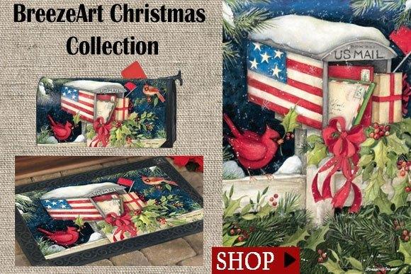 breezeart-christmas-collection-2014.jpg