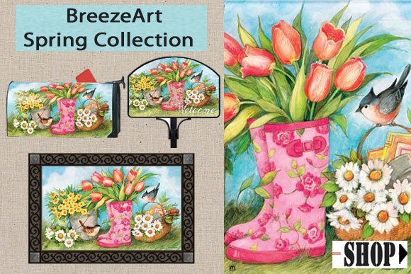 breezeart-spring-collection.jpg