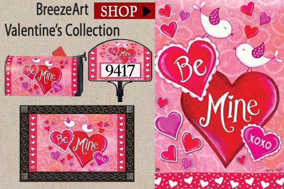 breezeart-valentine-collection.jpg