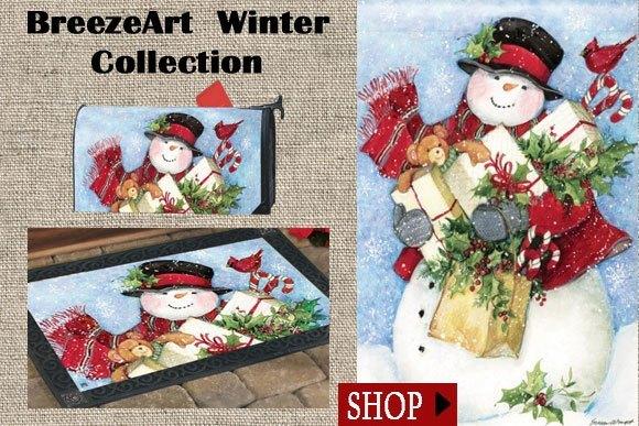 breezeart-winter-collection-2014.jpg