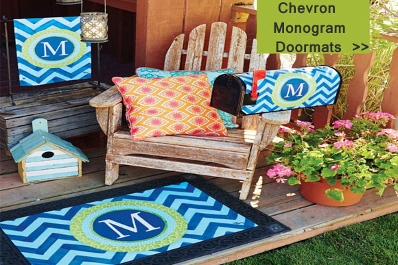 chevron-monogram-doormats.jpg