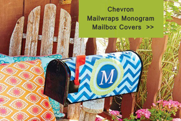 chevron-monogram-mailbox-co.jpg