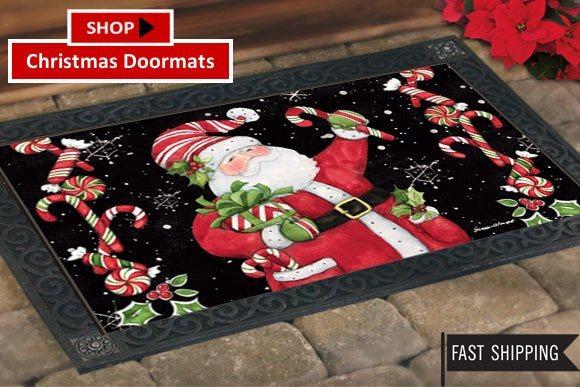 christmas-2015-matmates-doormats.jpg