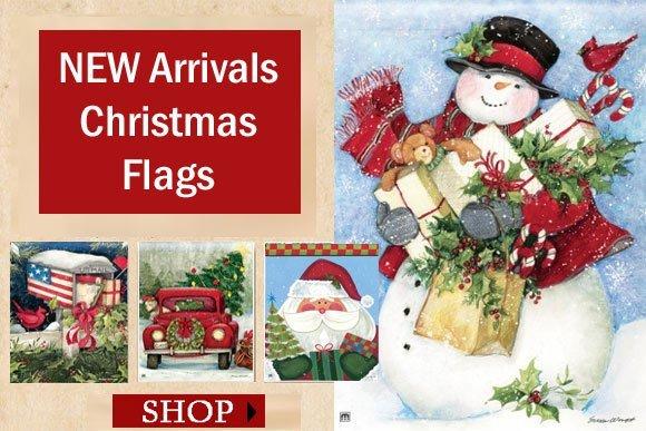 christmas-flags-new-arrivals-2014.jpg
