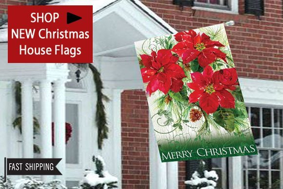 christmas-house-flags.jpg