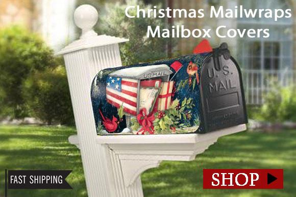 christmas-mailwraps-2014.jpg