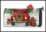 christmas-mailwraps-mailbox-covers.jpg