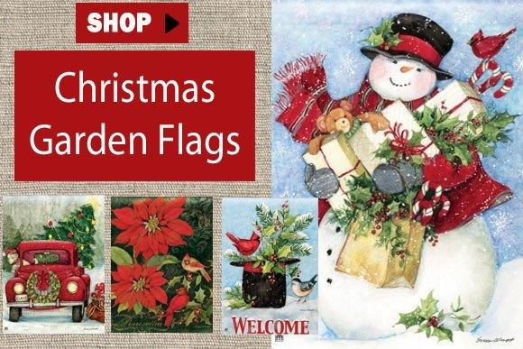 christmas-outdoor-garden-flags-2014.jpg