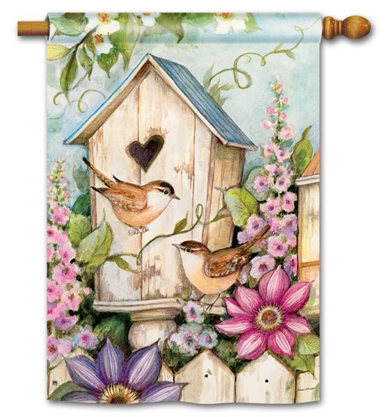 cottage-birdhouse-house-flag.jpg