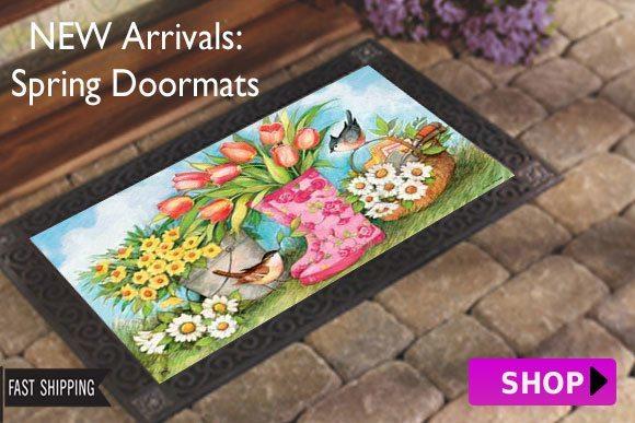 doormats-spring-2015.jpg