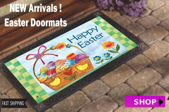 easter-doormats-2015.jpg