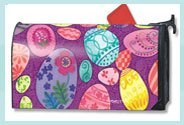 easter-mailbox-covers-for-2015.jpg