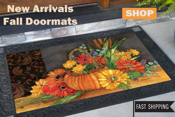 fall-doormats.jpg