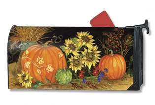 fall-favorites-mailwraps-mailbox-cover.jpg