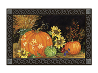 fall-favorites-matmates-doormat.jpg
