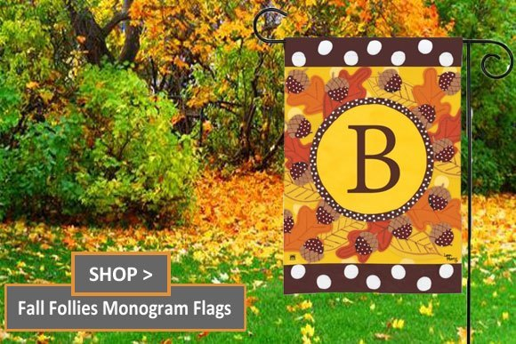 fall-follies-monogra-flags.jpg