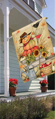 fall-friends-house-flag.jpg
