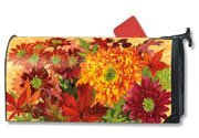 fall-mailbox-covers.jpg