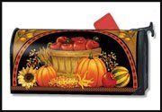 fall-mailwraps-mailbox-cover.jpg