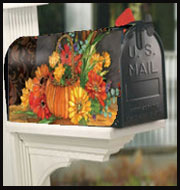 fall-mailwraps-mailbox-covers.jpg