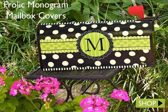 frolic-monogram-mailbox-covers.jpg