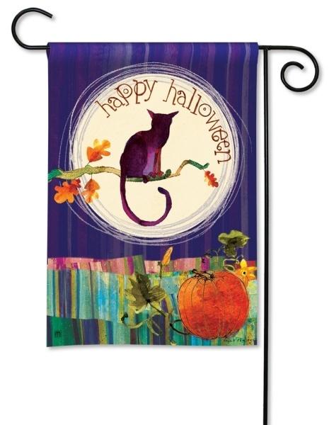 full-moon-halloween-garden-flag.jpg