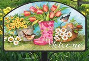 garden-boots-yard-design.jpg
