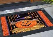 halloween-doormats.jpg
