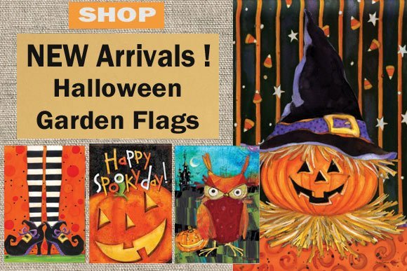 halloween-garden-flags-2014.jpg