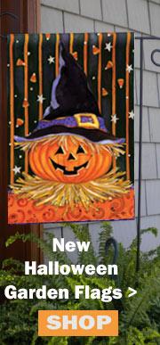 halloween-garden-flags-party-decor.jpg